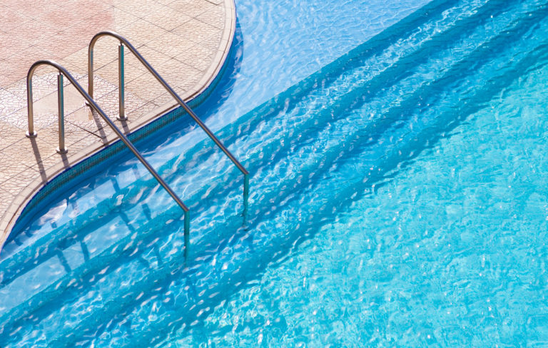 POOL-SERVICES-image