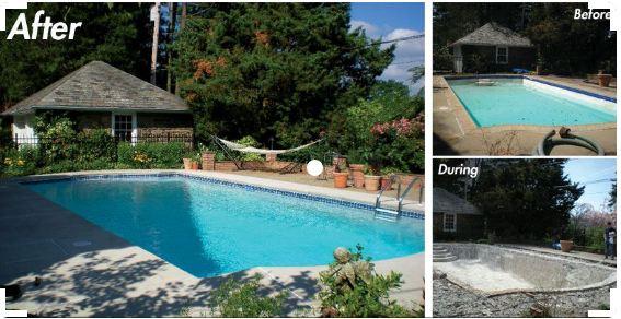 pool-remodeling-image